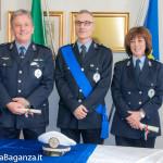 polizia-municipale-394-san-sebastiano