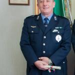 polizia-municipale-395-san-sebastiano