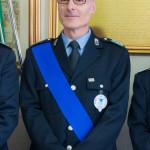 polizia-municipale-396-san-sebastiano