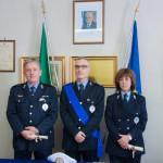 polizia-municipale-397-san-sebastiano