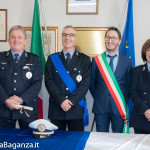 polizia-municipale-398-san-sebastiano