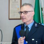 polizia-municipale-404-san-sebastiano