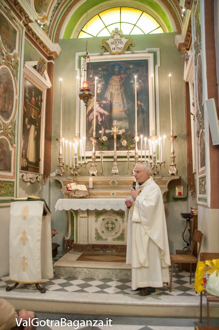 s-antonio-abate-115-bedonia
