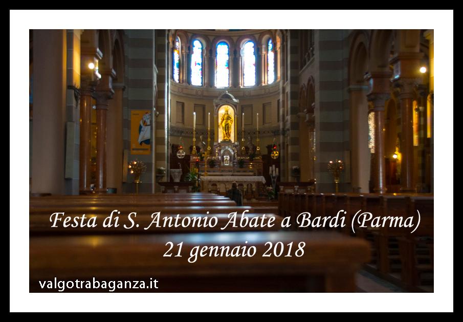 s-antonio-abate-bardi