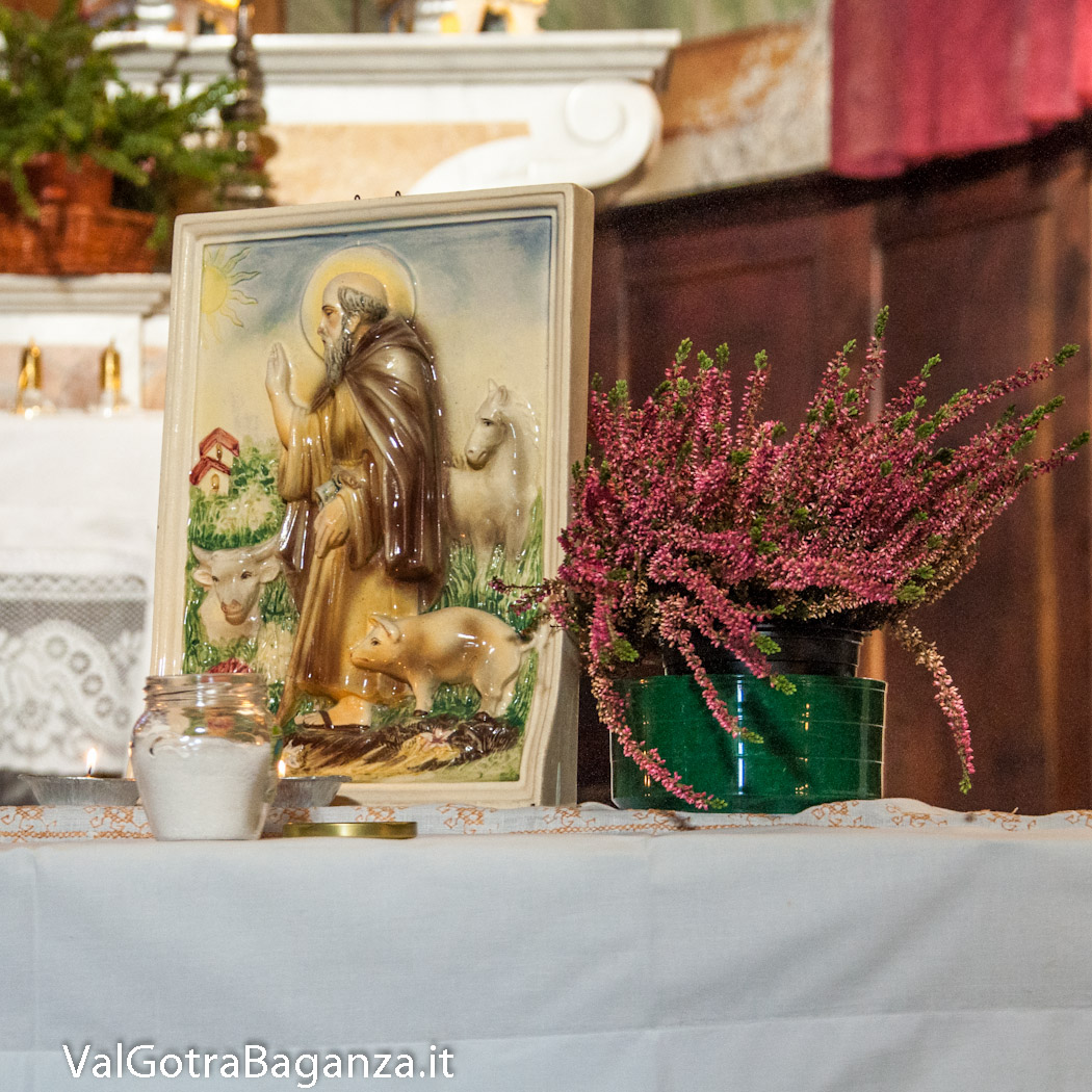 santantonio-abate-101-sale