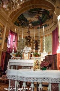 santantonio-abate-102-sale