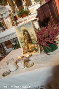 santantonio-abate-105-sale