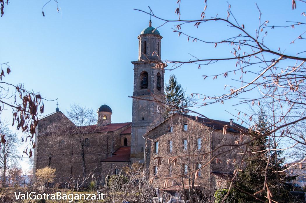 santantonio-abate-109-porcigatone