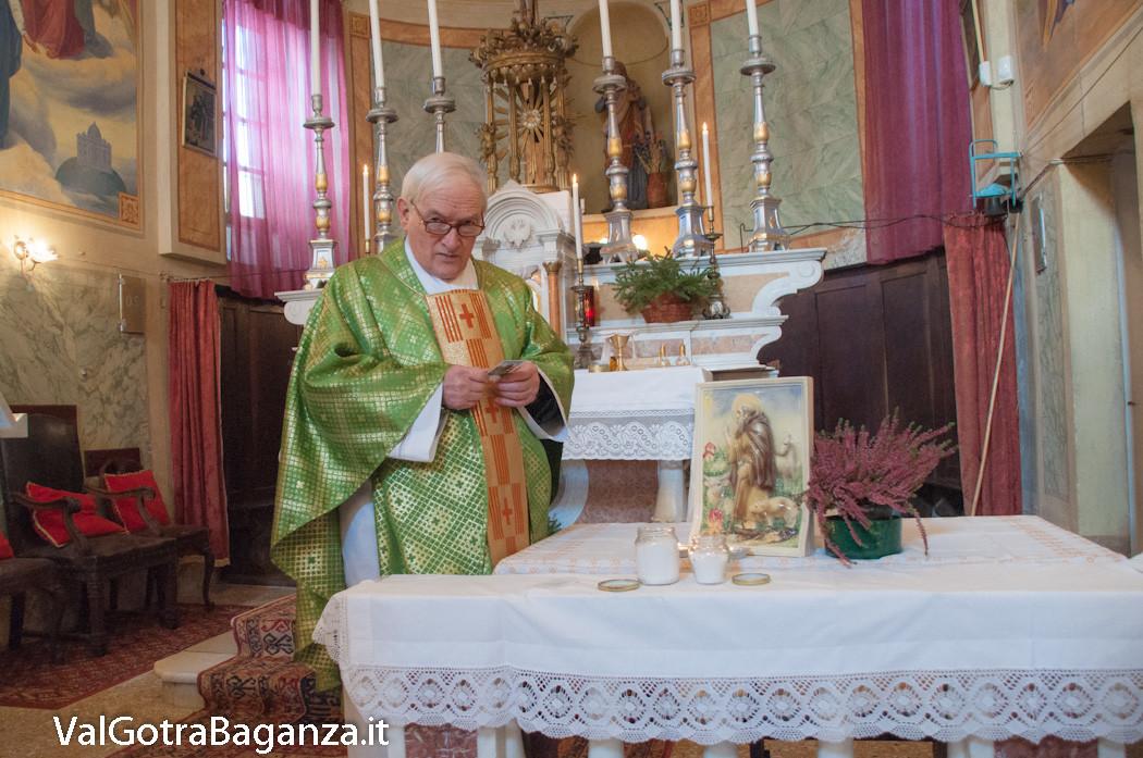 santantonio-abate-110-sale