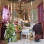 santantonio-abate-111-sale