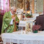 santantonio-abate-113-sale