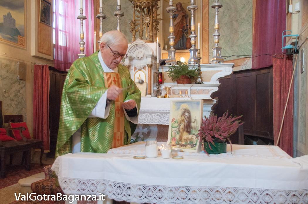 santantonio-abate-114-sale