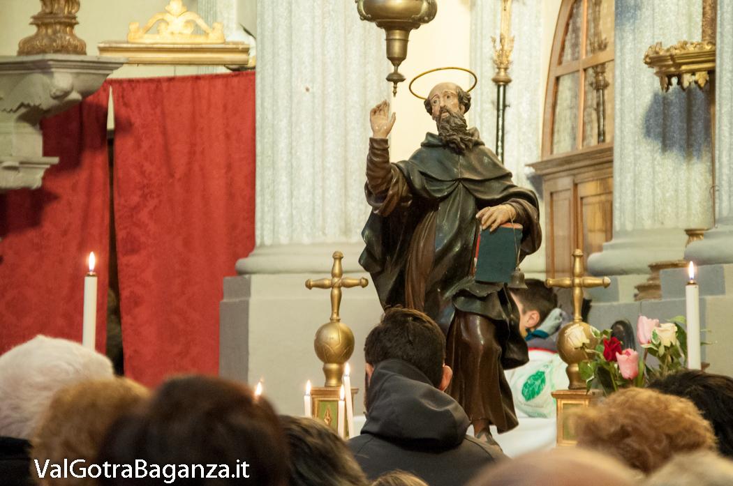 santantonio-abate-118-porcigatone