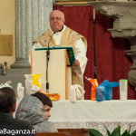 santantonio-abate-119-porcigatone