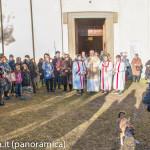 santantonio-abate-198-porcigatone