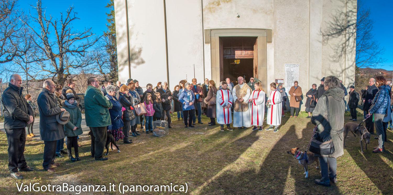 santantonio-abate-199-porcigatone