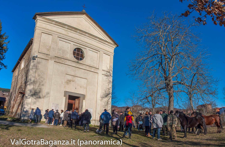 santantonio-abate-207-porcigatone
