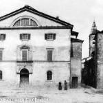 teatro-borgotaro