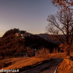 tramonto-101-belforte-borgotaro