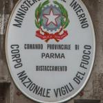 vigili-del-fuoco-volontari-101-borgotaro