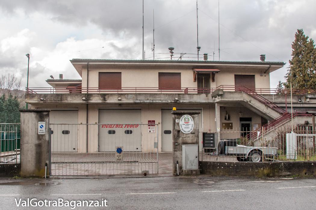 vigili-del-fuoco-volontari-102-borgotaro