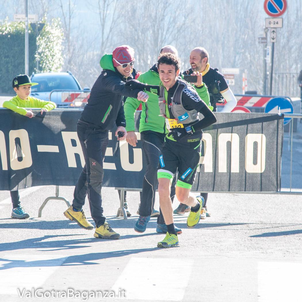 winter-trail-borgo-178