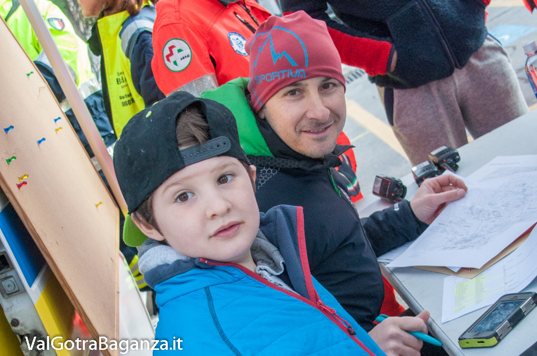 winter-trail-del-borgo-155