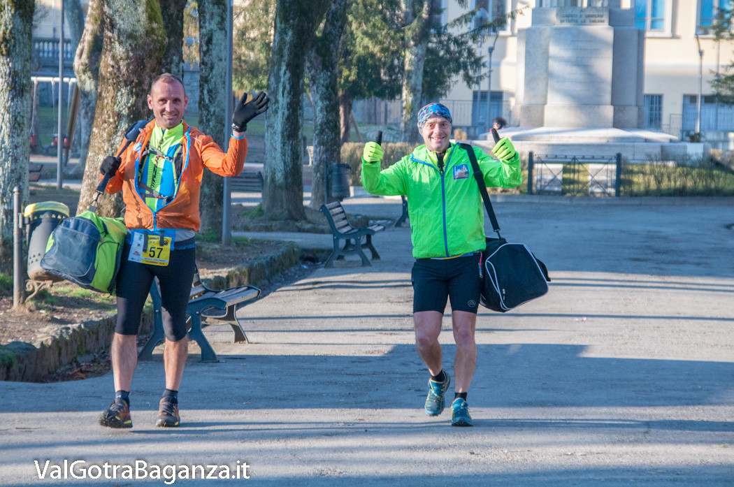 winter-trail-del-borgo-183