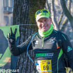 winter-trail-del-borgo-221