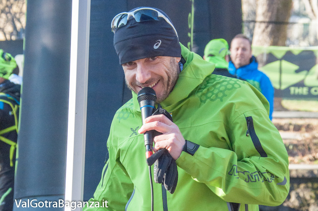 winter-trail-del-borgo-245