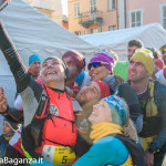 winter-trail-del-borgo-265