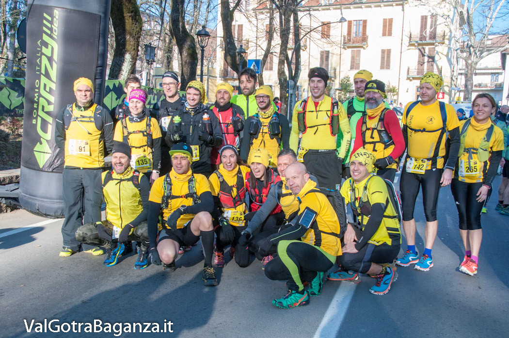 winter-trail-del-borgo-269