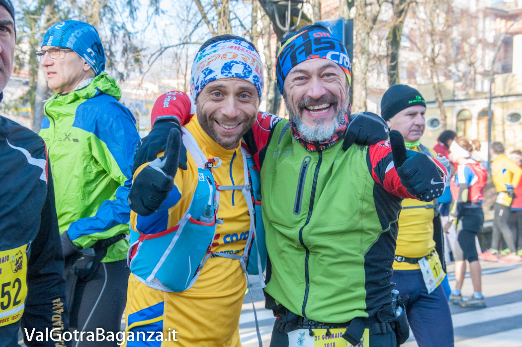 winter-trail-del-borgo-291