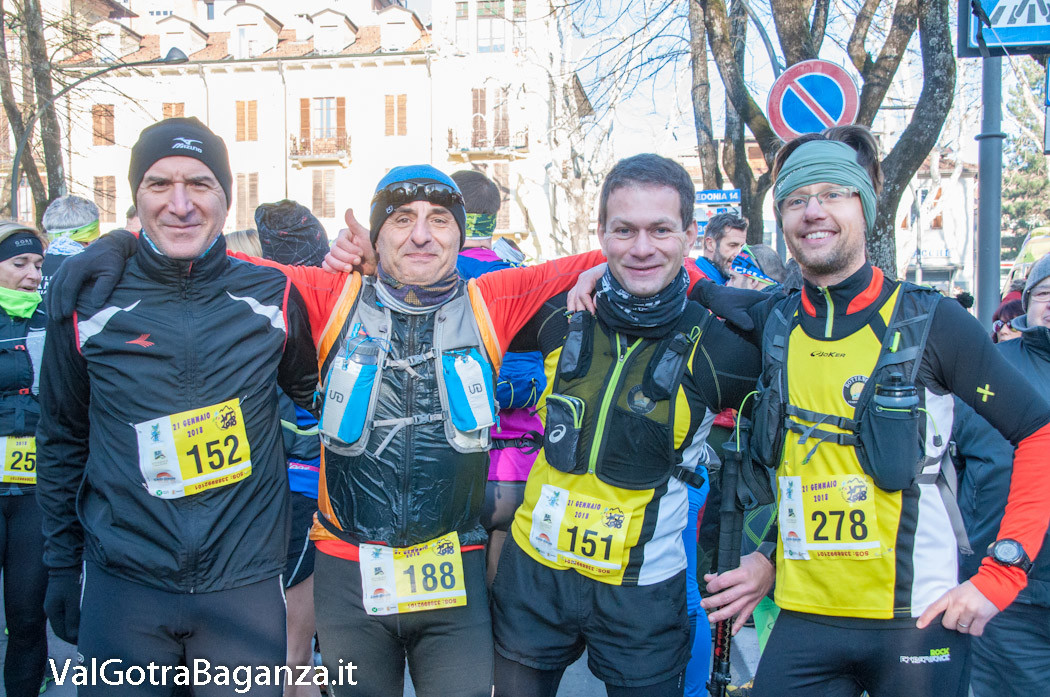 winter-trail-del-borgo-333