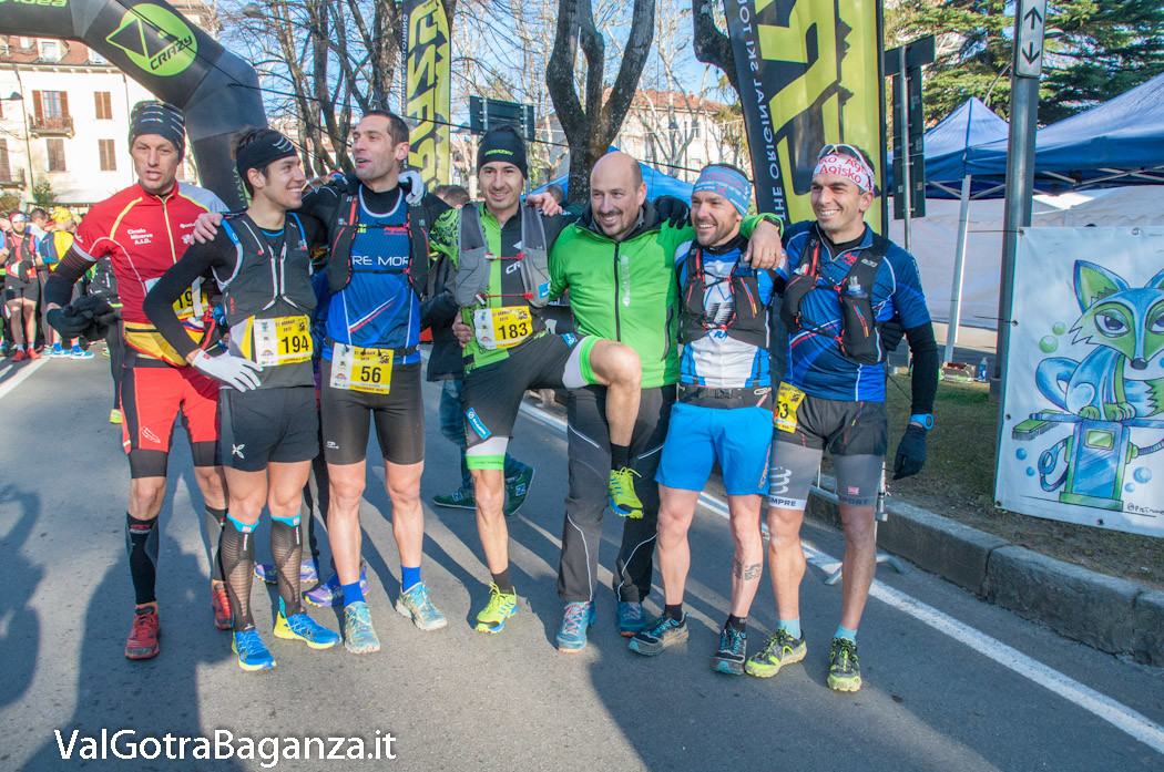winter-trail-del-borgo-339