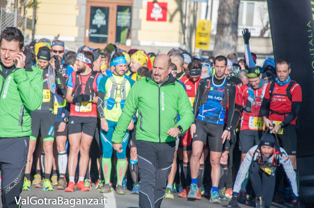 winter-trail-del-borgo-401