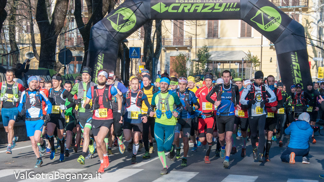 winter-trail-del-borgo-415