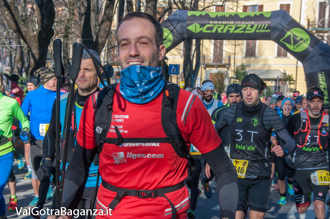 winter-trail-del-borgo-418