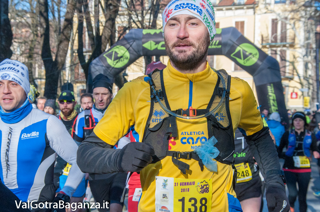 winter-trail-del-borgo-421