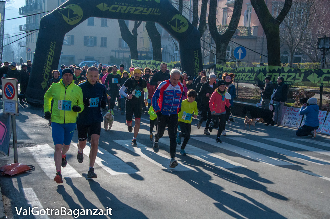 winter-trail-del-borgo-448