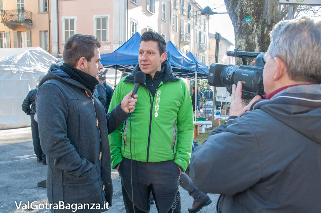 winter-trail-del-borgo-473
