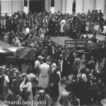 i-funerali-di-fine-guerra
