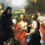 quadro-santantonio-abate