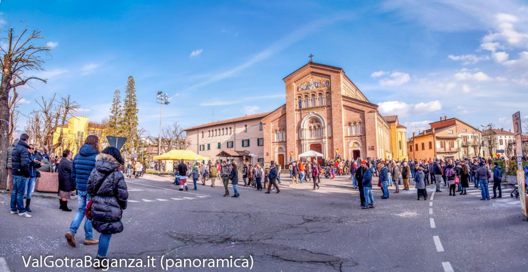 bardi-carnevale-100-itinerante
