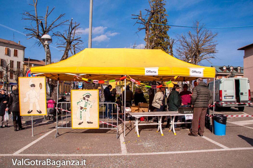 bardi-carnevale-107-itinerante