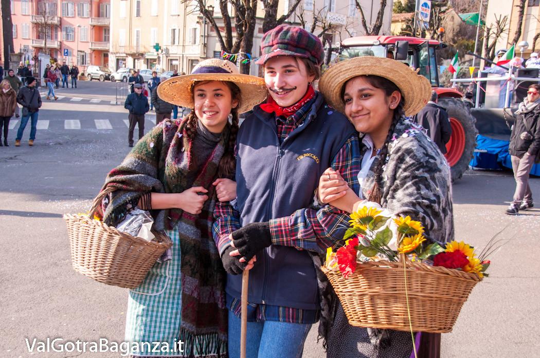 bardi-carnevale-137-itinerante