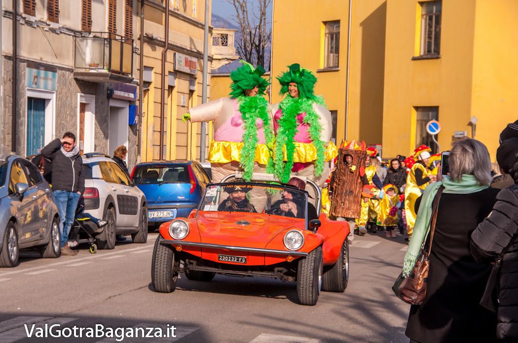 bardi-carnevale-221-itinerante