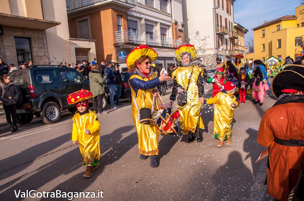 bardi-carnevale-237-itinerante