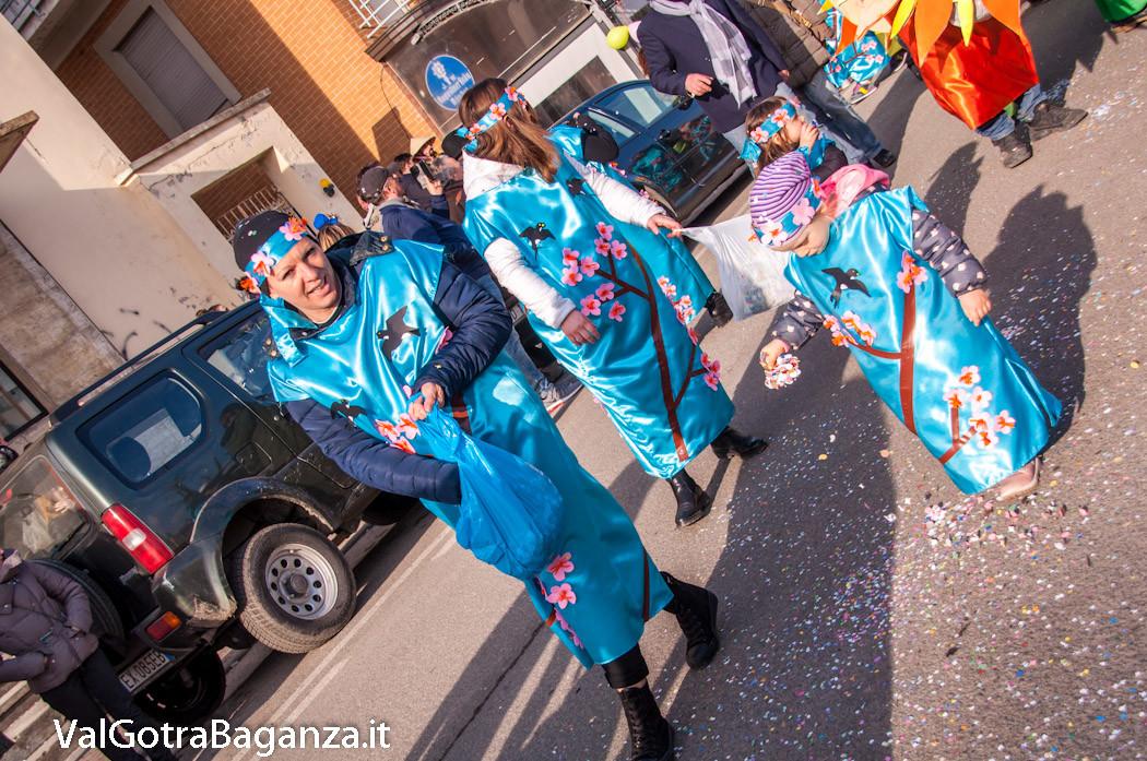 bardi-carnevale-253-itinerante
