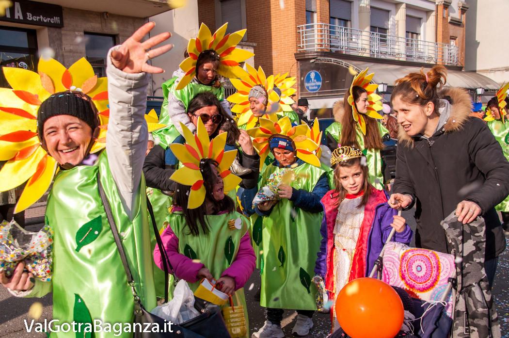 bardi-carnevale-261-itinerante